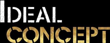 logofinal-min